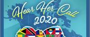 2nd Annual HEAR HER CALL CARIBBEAN-AMERICAN WOMEN\