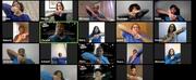 VIDEO: MCC Youth Company Presents Virtual UNCENSORED Event Photo