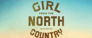 GIRL FROM THE NORTH COUNTRY Cast Album to be Released in August