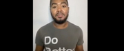VIDEO: Black Broadway Artists Call on the Community to Do Better in Are You Listening, Bro Photo