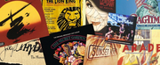 Broadway Jukebox: The Greatest Musicals of the 1990s