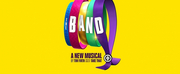 Music Theatre International Acquires Licensing Rights To THE BAND By Tim Firth and The Mus