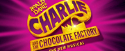 Full Casting Announced For North American Tour Of CHARLIE AND THE CHOCOLATE FACTORY