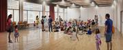State Theatre New Jersey Announces Virtual Groundbreaking Event Photo