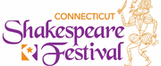 Playhouse Theatre Group, Inc. Launches The Connecticut Shakespeare Festival