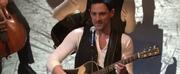 VIDEO: A Very Broadway St. Patrick\
