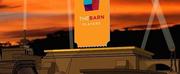 The Barn Players Present 2019 Barney Awards