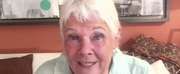 VIDEO: Dame Judi Dench Expresses Concern For the Return of Theatre Photo