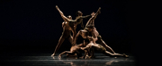 Tulsa Ballet Launches 2021 SIGNATURE SERIES Photo
