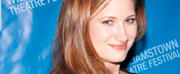 Kathryn Hahn Was Excited to Leap Into Her Role on Apple TVs CENTRAL PARK