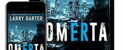 Larry Darter Releases New Detective Mystery OMERTA Photo