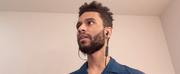 VIDEO: Cris Eli Blak Performs HOPE: Living as a Black Man in America as Part of BSCs Black