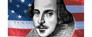 Shakespeare At Notre Dame Awarded NEA Grant Photo