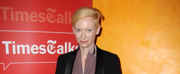 Tilda Swinton, Kristin Scott Thomas & More Star in Virginia Woolf Collection Photo