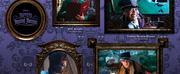 VIDEO: THE MUPPETS HAUNTED MANSION Trailer for Disney+