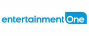 Entertainment One Signs Licensing Agreement With Australias Foxtel For Films Photo