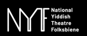 National Yiddish Theatre Folksbiene Continues Virtual Programming With 15-Minute Yiddish Lessons and More