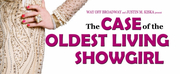 WOB Gives Audiences A Chance To Play Detective with THE CASE OF THE OLDEST LIVING SHOWGIRL Photo