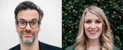 Marcus Brigstocke & Rachel Parris Announced as Commentators for 2nd Annual ALTERNATIVE Photo