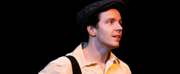 Photo Flash: AUSSIE SONG: A New Musical Wins Best Score At NY Summerfest