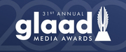 Beanie Feldstein, the Cast of POSE, & More to Appear During Virtual GLAAD Media Awards Photo