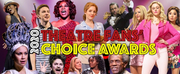 Voting Open For The 18th Annual Theatre Fans Choice Awards: Lea Salonga Leads Best Broadwa Photo