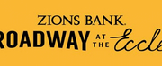 Broadway at the Eccles Announces New Dates for the Upcoming Broadway Season - HADESTOWN, M Photo