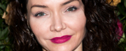 Katrina Lenk, Amber Grey & More to Star in AGAINST WOMEN & MUSIC! Photo