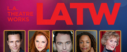 STARS IN THE HOUSE to Feature Seamus Dever, Sarah Drew & More Photo