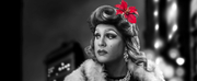 Richmond Triangle Players Will Celebrate The Holidays With Charles Busch\