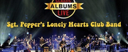 Classic Albums Live To Present The Beatles\