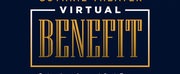 VIDEO: Tune in to the Guthrie Theaters Virtual Benefit Photo
