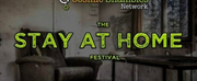 Stay At Home Festival Hosts a Science Weekend