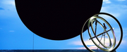 The Santa Fe Opera and 95.5 KHFM Classical Public Radio Announce Broadcasts Of 2021 Season