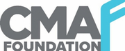 The CMA Foundation Announces Expansion ofUnified Voices For Music Education Photo