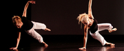 Flushing Town Hall Presents Valerie Green/Dance Entropy