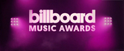 VIDEO: Watch a Promo for the BILLBOARD MUSIC AWARDS on NBC!