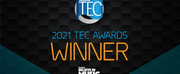 JBL Professional And AKG Win Big At 2021 TEC Awards At The NAMM Show Photo