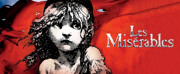 LES MISERABLES Makes its Vietnamese Debut in November Photo