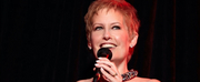 Liz Callaway Announces Concerts In NYC, San Francisco, Chicago, Philly And More
