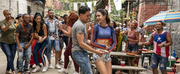 IN THE HEIGHTS Film Director Jon M. Chu Promises \
