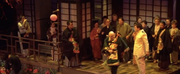 VIDEO: Watch Pacific Opera Projects Full Production of MADAME BUTTERFLY Photo