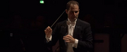 VIDEO: The Orchestra of the Royal Opera House Performs the Overture from Mozarts DON GIOVA