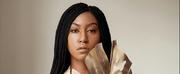 JUNO Award Winner Dominique Fils-Aimé Announces Love Take Over Photo