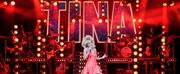 BWW Feature: TINA CAST UITGEBREID at Beatrix Theater Utrecht!
