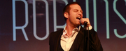 Jon Robyns and Chris Hatt to Perform at The Pheasantry Photo