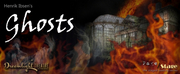 Dreamlight Theatre To Stage Ibsens GHOSTS Photo