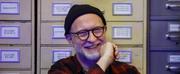 Bob Mould Announces More Details on Distortion & Blue Hearts! Tour Photo