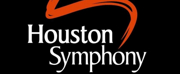 April At The Houston Symphony Brings Jane Glover Conducting Bach, Principal Percussionist  Photo