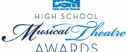 10th Annual DSM High School Musical Theatre Awards Announces Production Team & Fullinw Photo